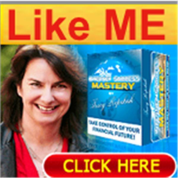 Internet Marketing 4 Business