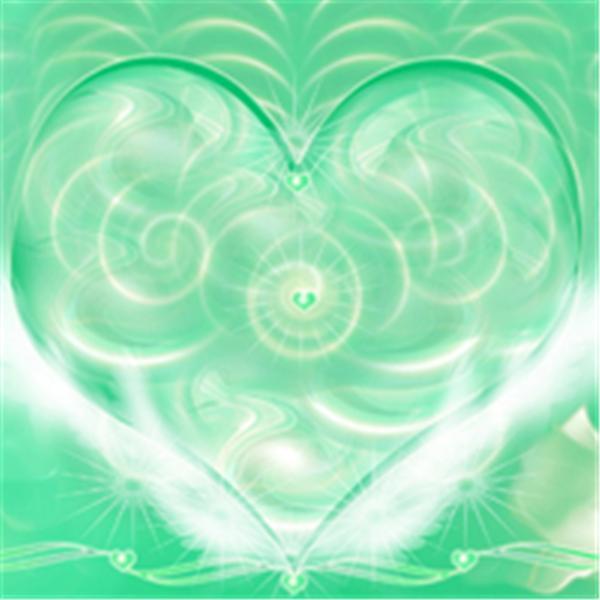 HeartChannel