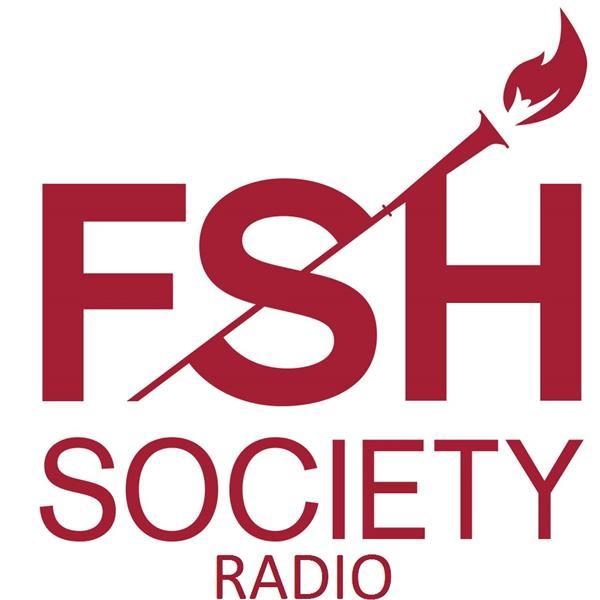 FSH Society Talk Radio