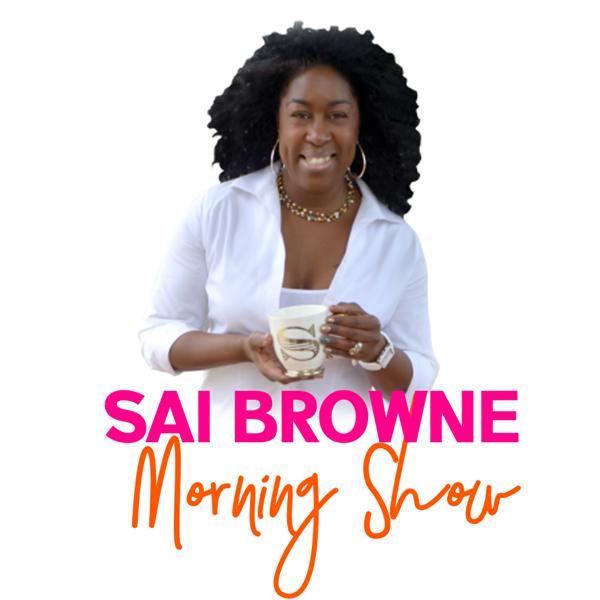 Saideh Browne