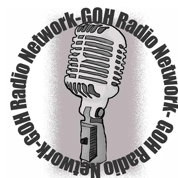 GoH Radio Network