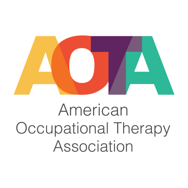 AOTAs Occupational Therapy Channel