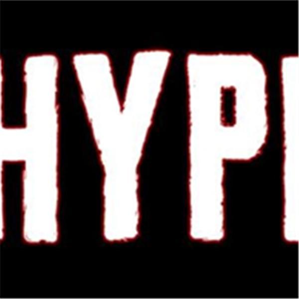 HypeIsRadio