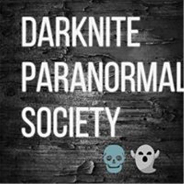 DarkniteRadio