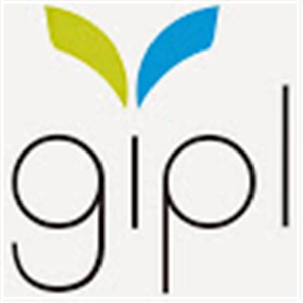 Creation Care with GIPL