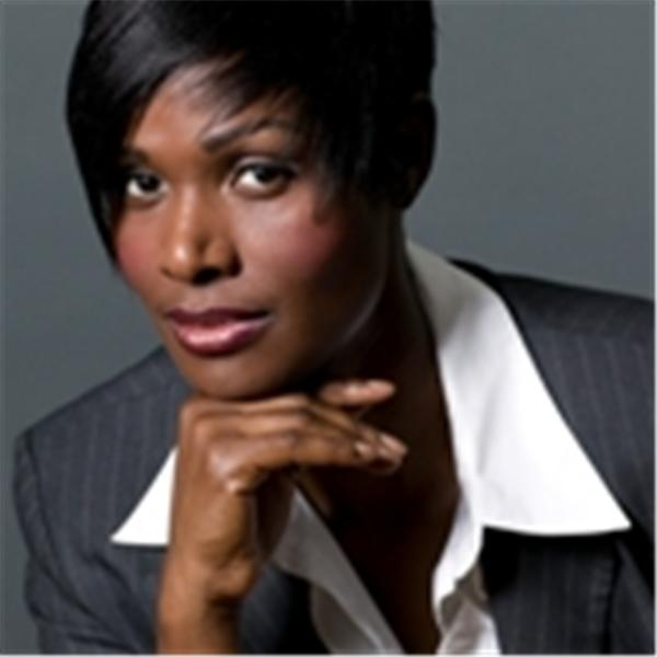 Angela Bryant Brown