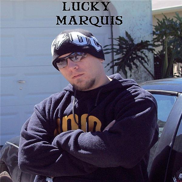 Lucky marquis