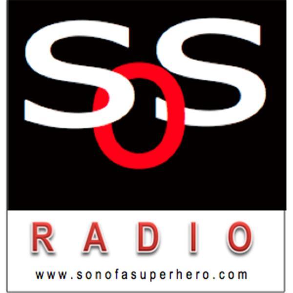 The SoS Radio