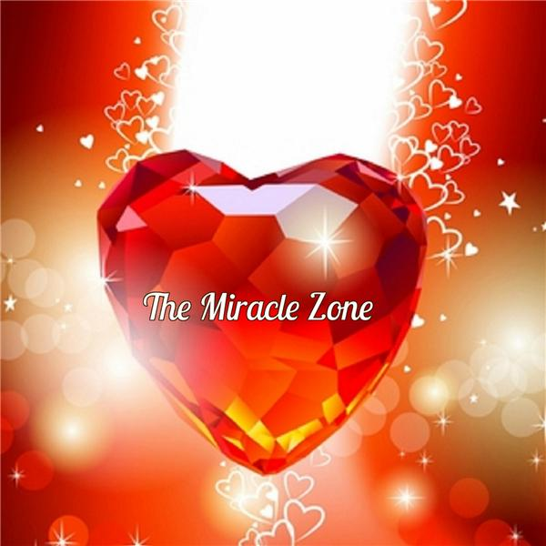 The MIRACLE Zone