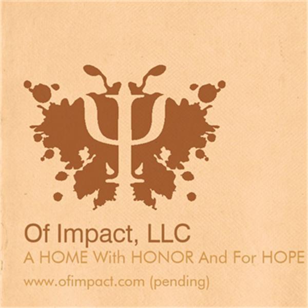Of Impact Show