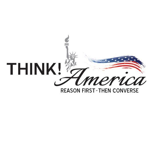 Think America