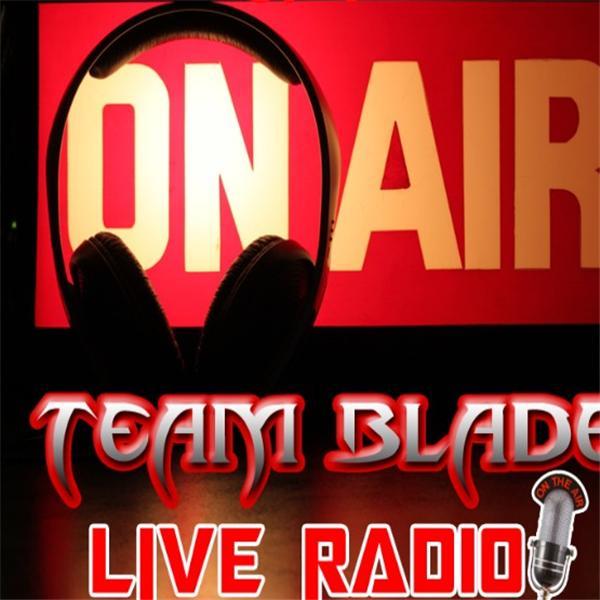 TeamBladeRadio