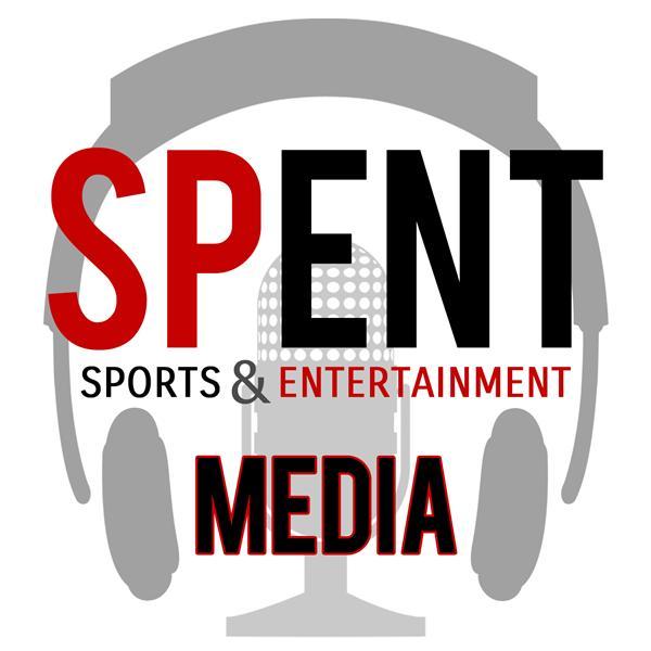 SPENTradio
