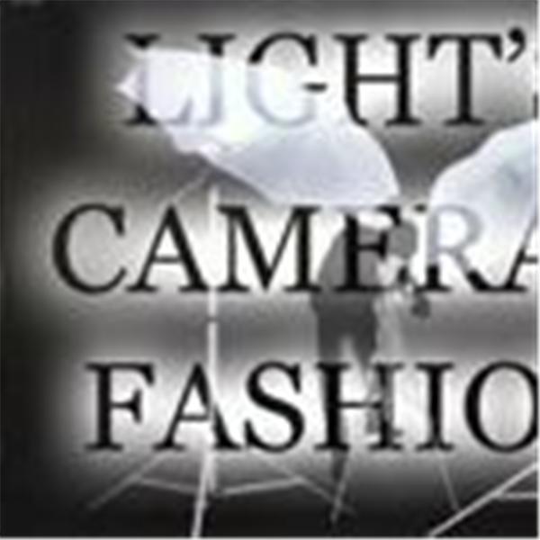 Lights Cameras Fashion Radio