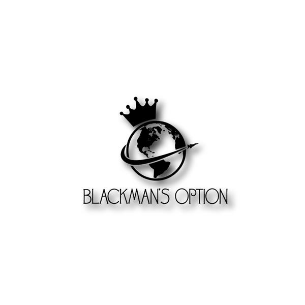 Blackmans Option
