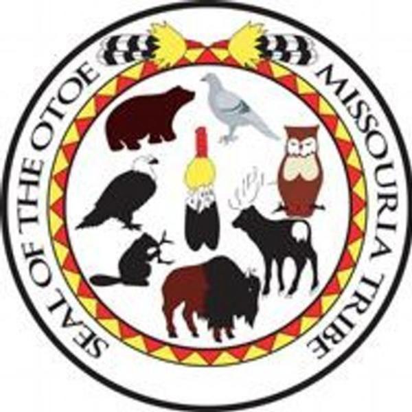 Otoe-Missouria Tribe