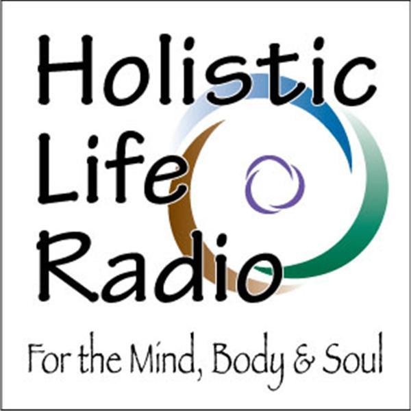 Holistic Life Radio