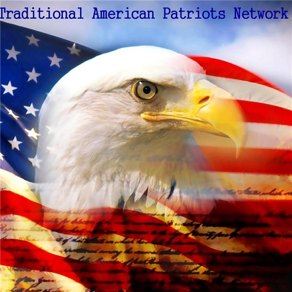 Traditional American Patriots