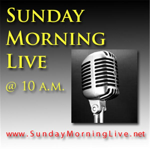 SundayMorning Live