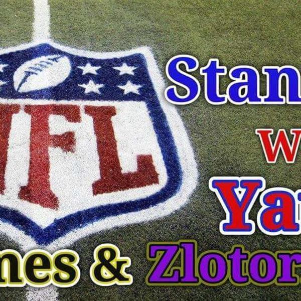 A to Z Sports Radio Network