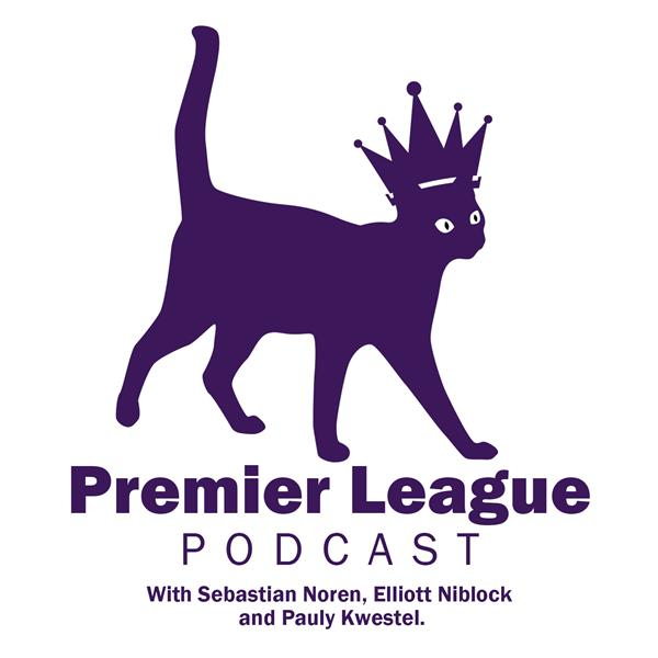 A Yank and A Swede PL Podcast