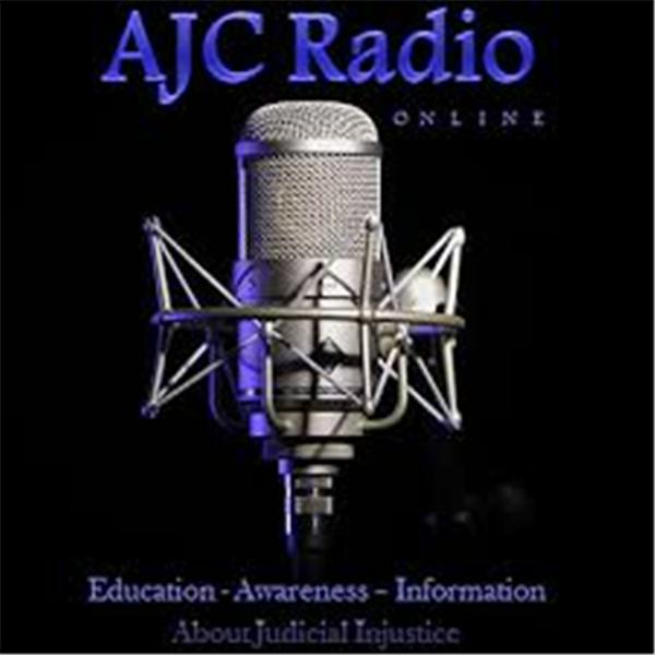AJC Radio