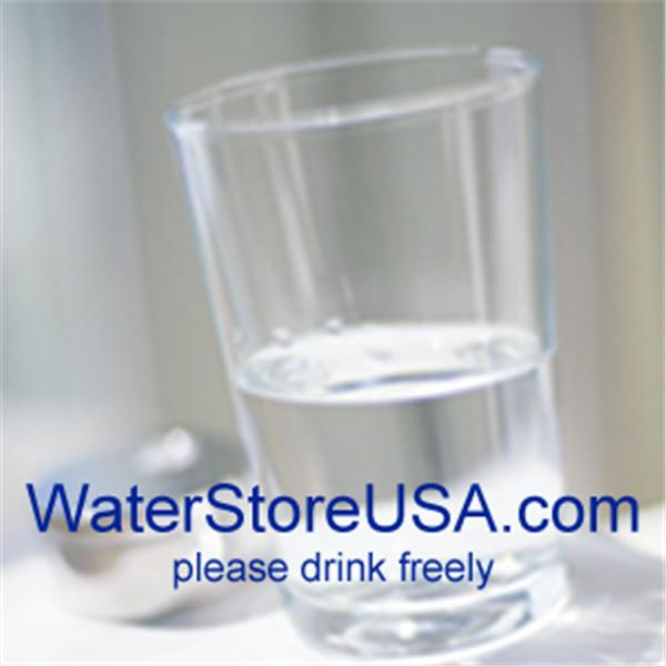 Water Store USA