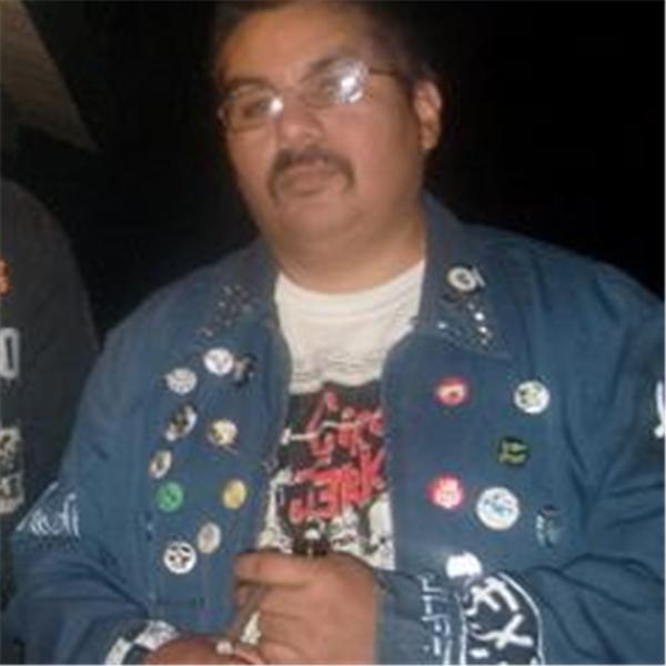 HepkatJose the burrito king