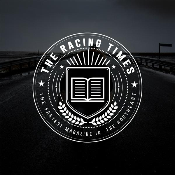 The Racing Times Podcasts