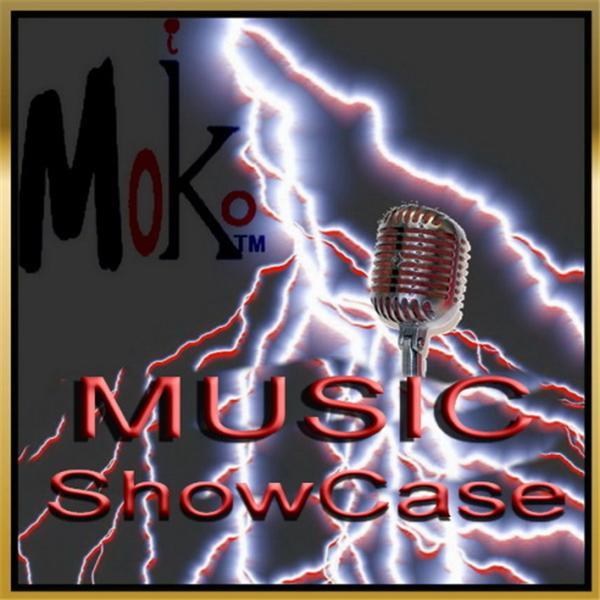 Moiko Records Radio