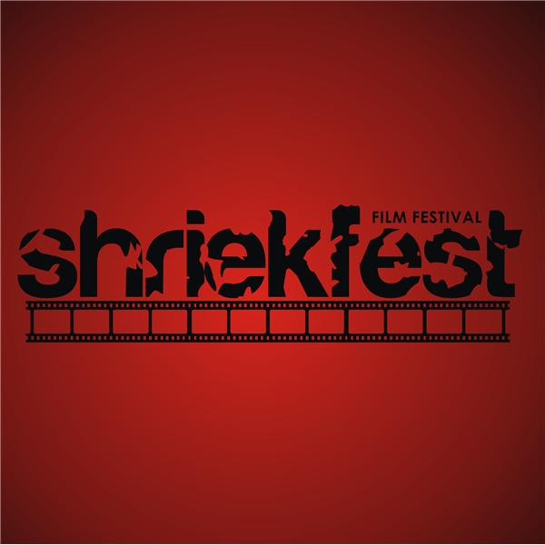 Shriekfest Radio