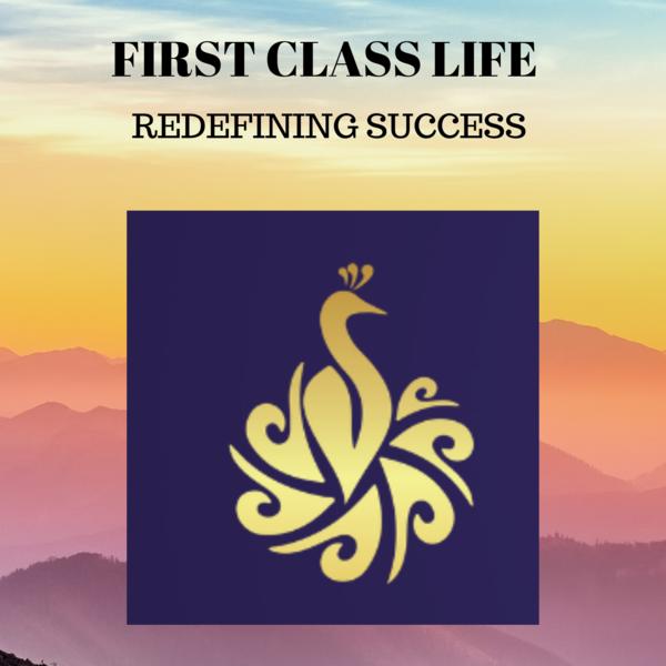 First Class Life