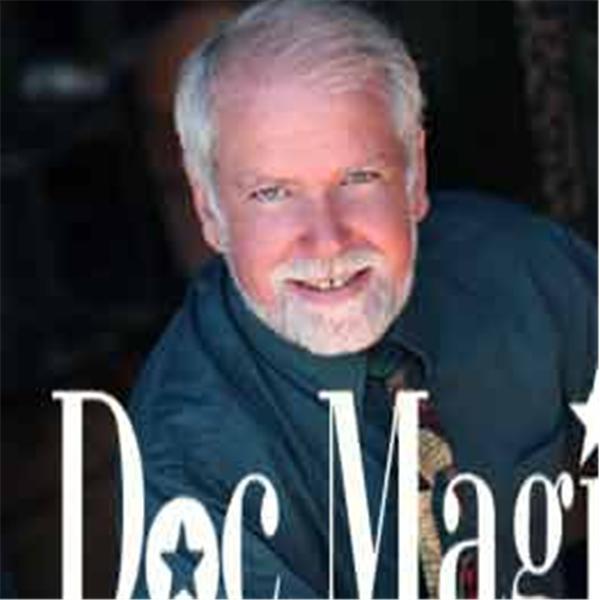 Doc Magi