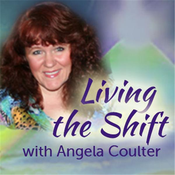 Living the Shift