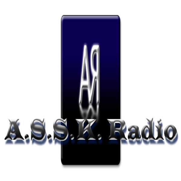 ASSK Radio