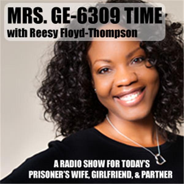 Reesy Thompson