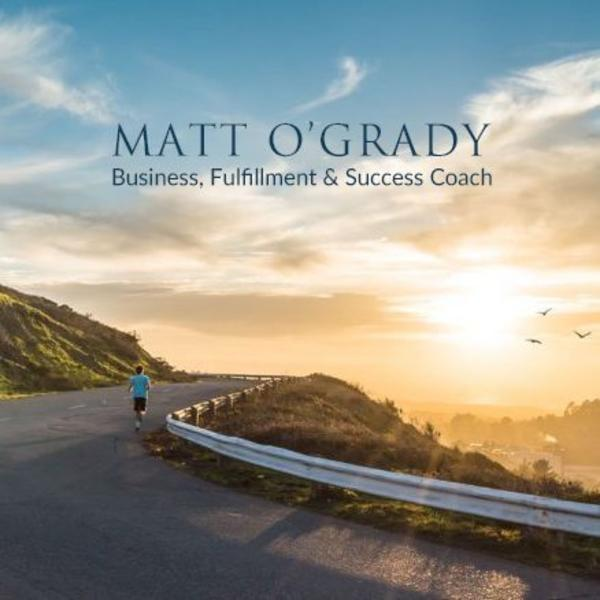 Matt OGrady Coaching