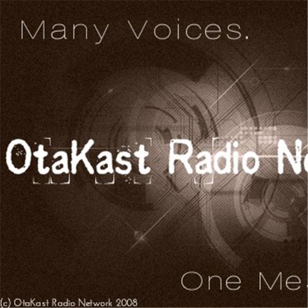 OtaKast Radio Network