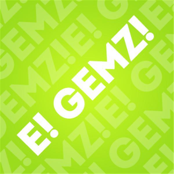 E GEMZ Radio