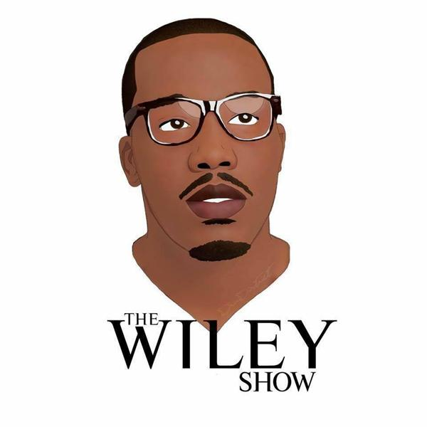 The Wiley Show