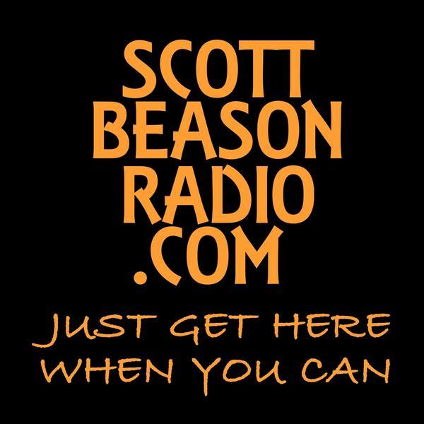 Scott Beason Radio