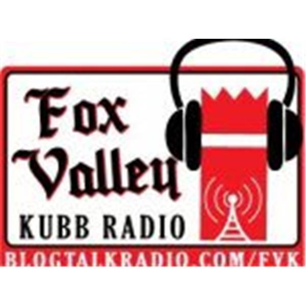 Fox Valley Kubb Radio