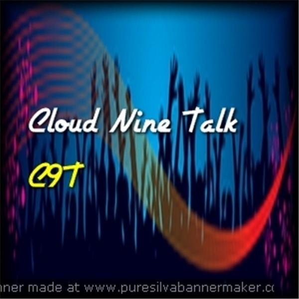 Cloud Nine Mike