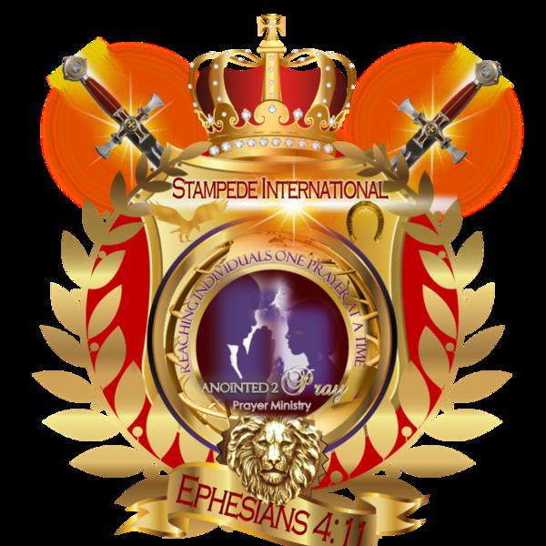Stampede International