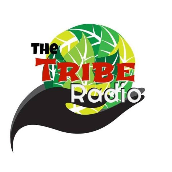 The Tribe Radio