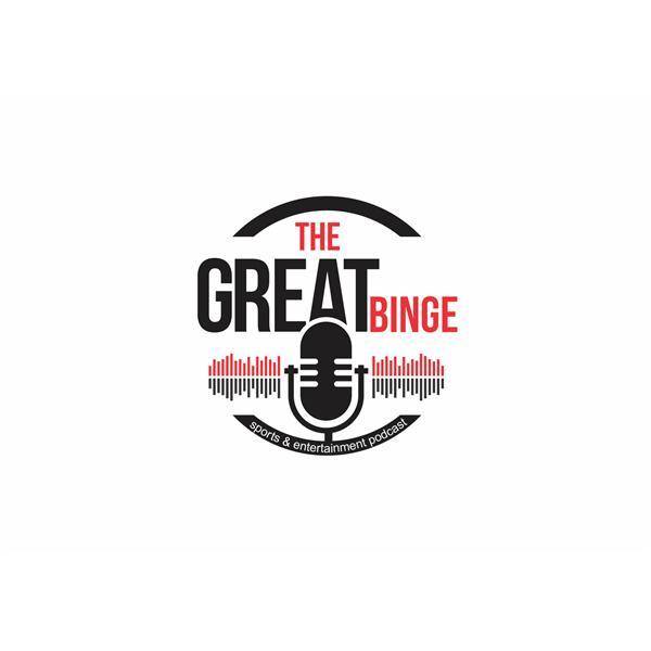 The Great Binge