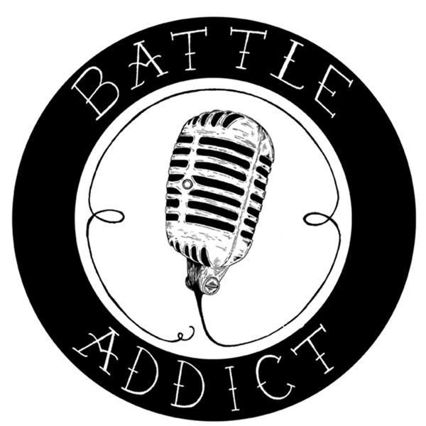 Battle Addict