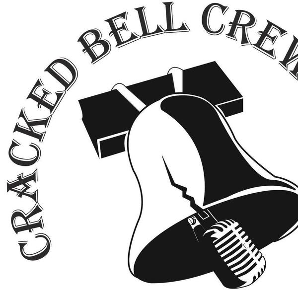 cracked bell crew 74 01 24 by cracked bell network sports podcasts  cracked bell crew 74