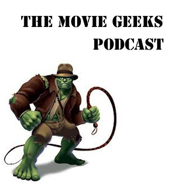 The Movie Geeks