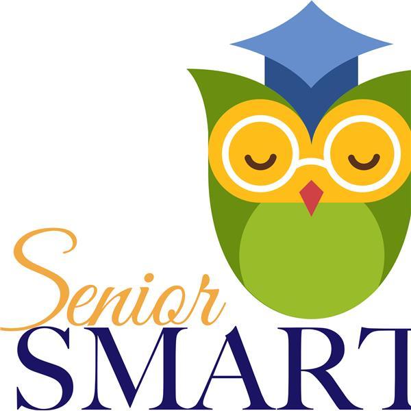 The Senior Smart Show